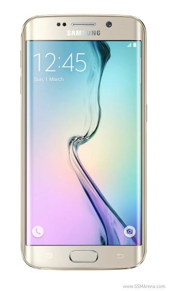 Galaxy S6华强北组装手机✡